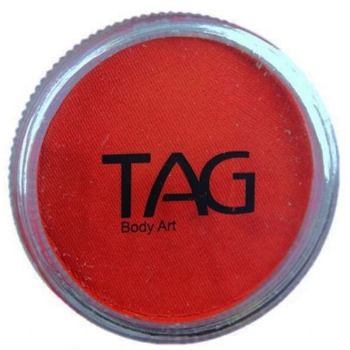 TAG Cake 32g ~ Red